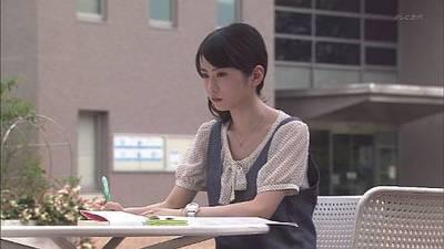 志田未来 bull_0824_002.jpg